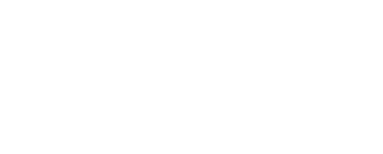Food House Zrmanja